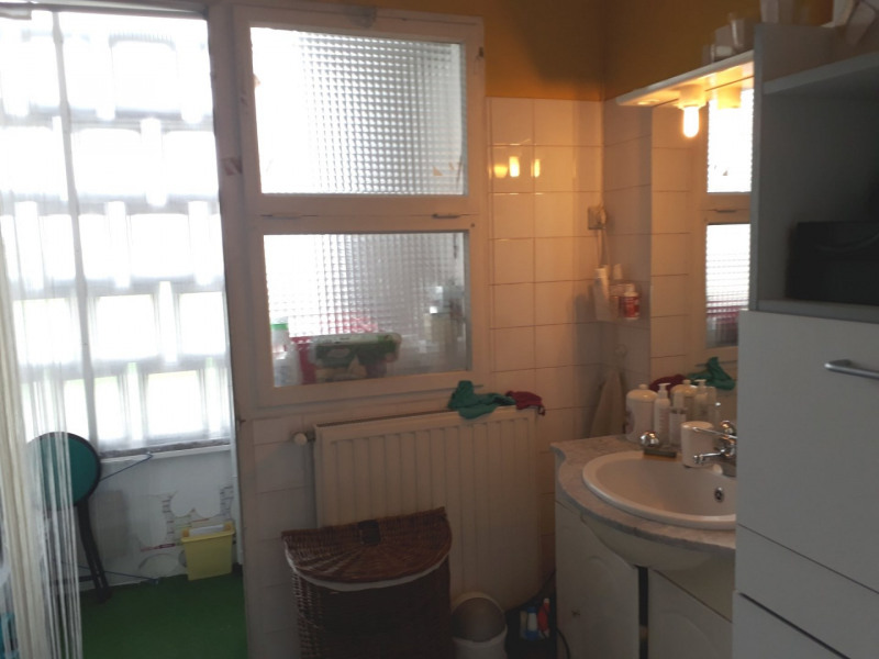Vente appartement Angoulême 69300€ - Photo 6