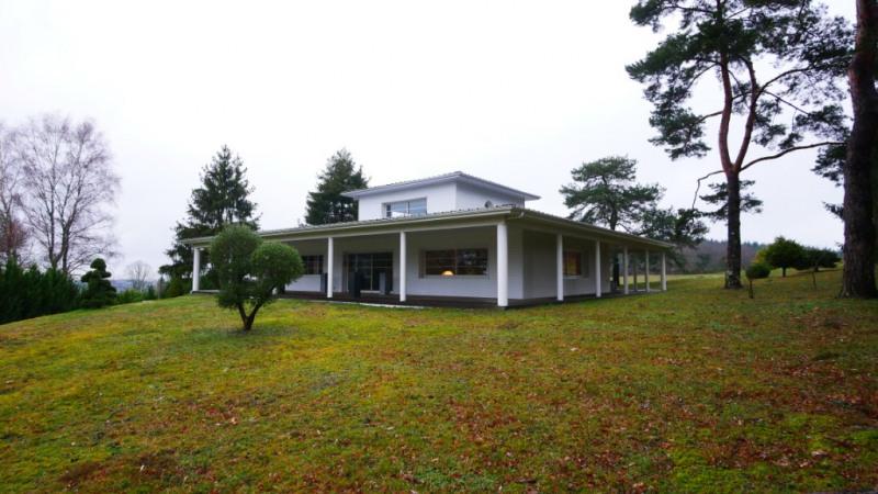 Vente maison / villa Compreignac 489000€ - Photo 5