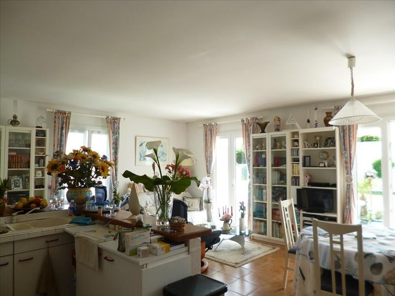 Vente maison / villa St denis d'oleron 274 500€ - Photo 5