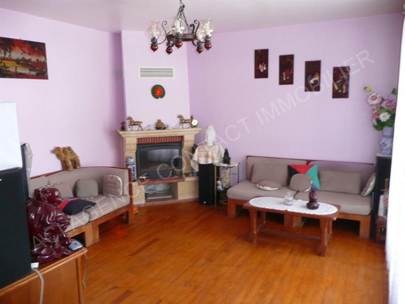 Sale house / villa Mont de marsan 166000€ - Picture 3