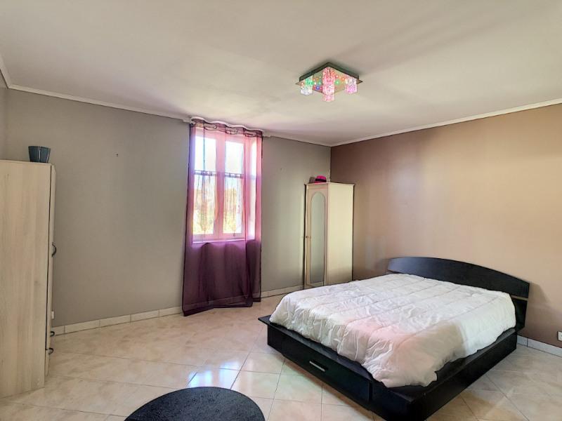 Vente maison / villa Montlucon 156000€ - Photo 8