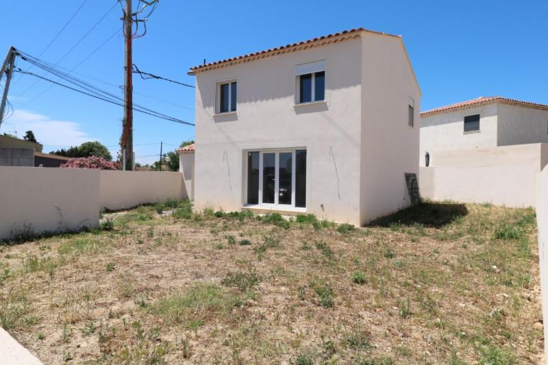 Maison Salon De Provence 4 pièce(s) 102 m2