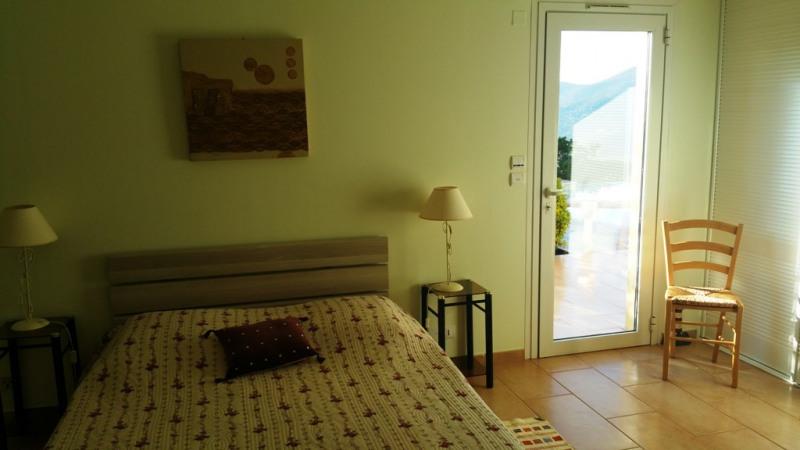 Sale house / villa Porto pollo 895000€ - Picture 31