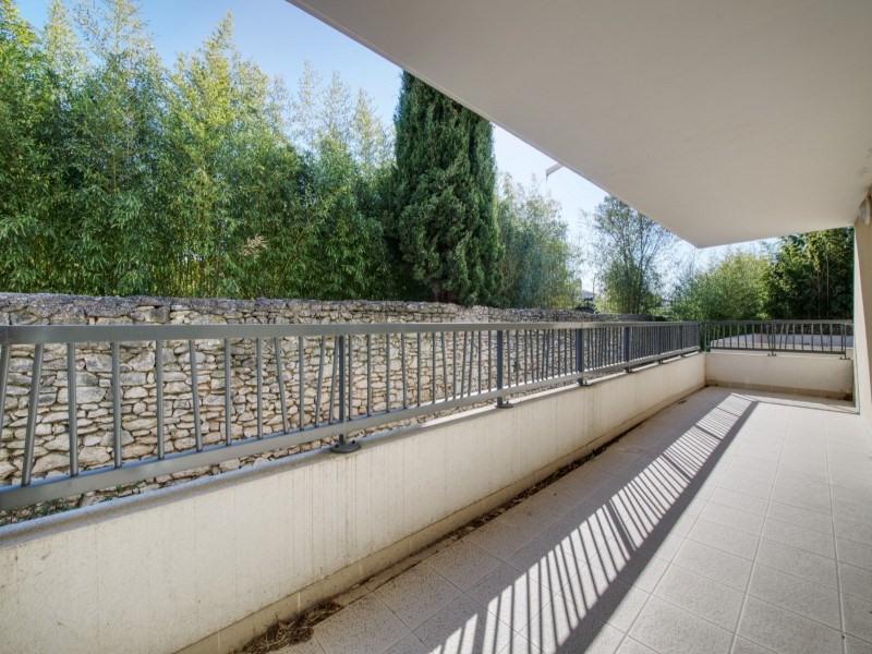 Sale apartment Saint-rémy-de-provence 325500€ - Picture 2