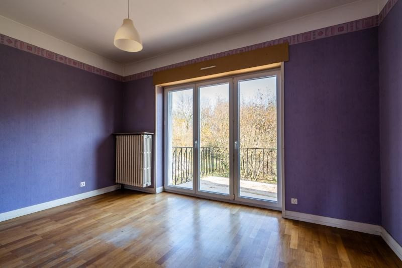 Vente appartement St julien les metz 320 000€ - Photo 6