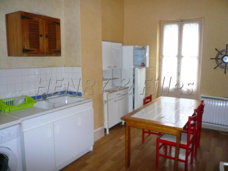 Vente maison / villa L'isle-en-dodon 60000€ - Photo 2