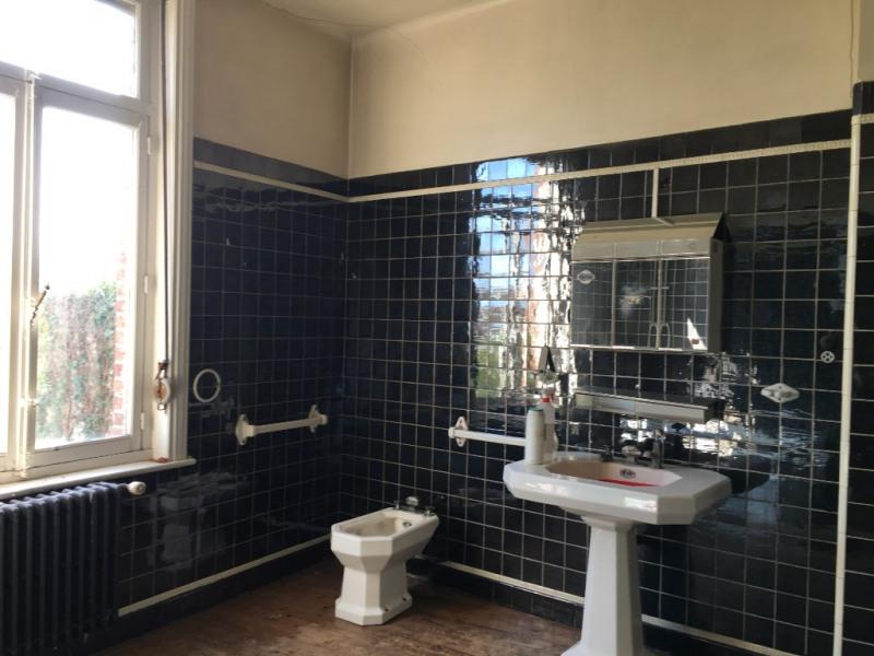 Vente maison / villa Aire sur la lys 183400€ - Photo 2