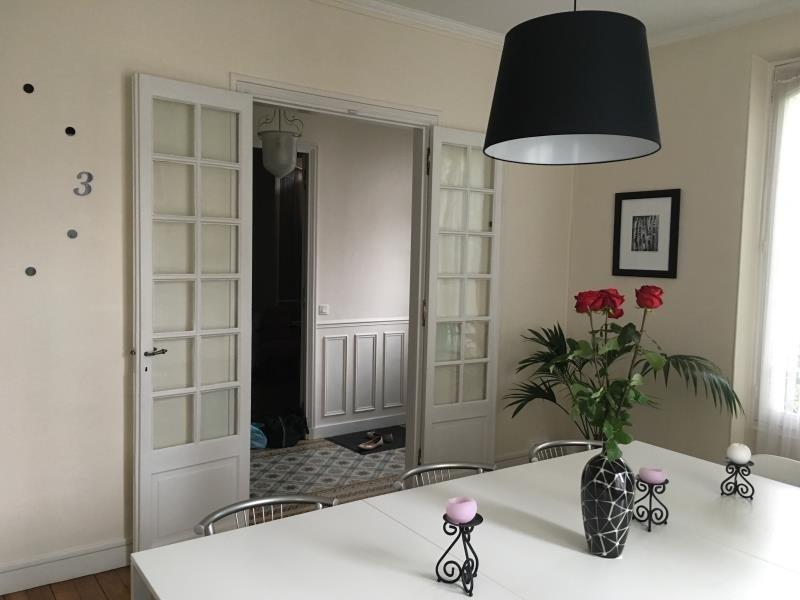 Vente maison / villa Fontainebleau 645000€ - Photo 4