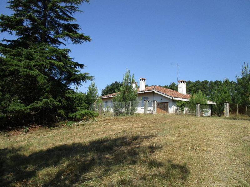 Vente maison / villa Leon 249000€ - Photo 5