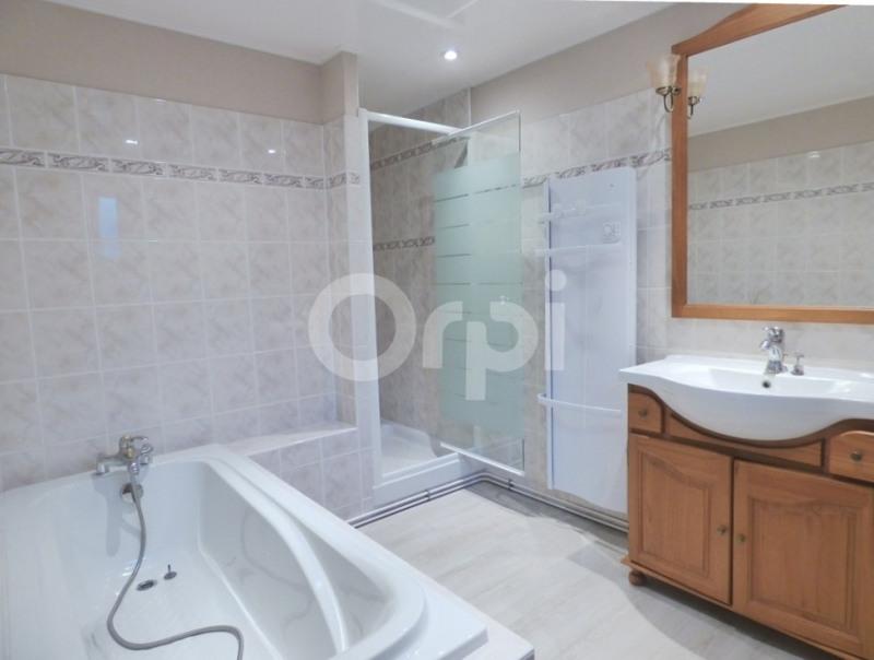 Sale house / villa Les andelys 203000€ - Picture 8