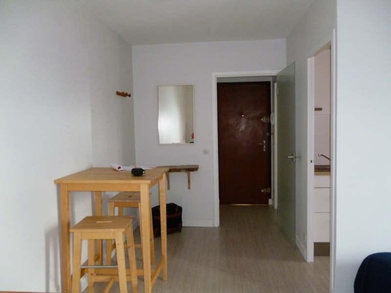 Location appartement Caen 485€ CC - Photo 4