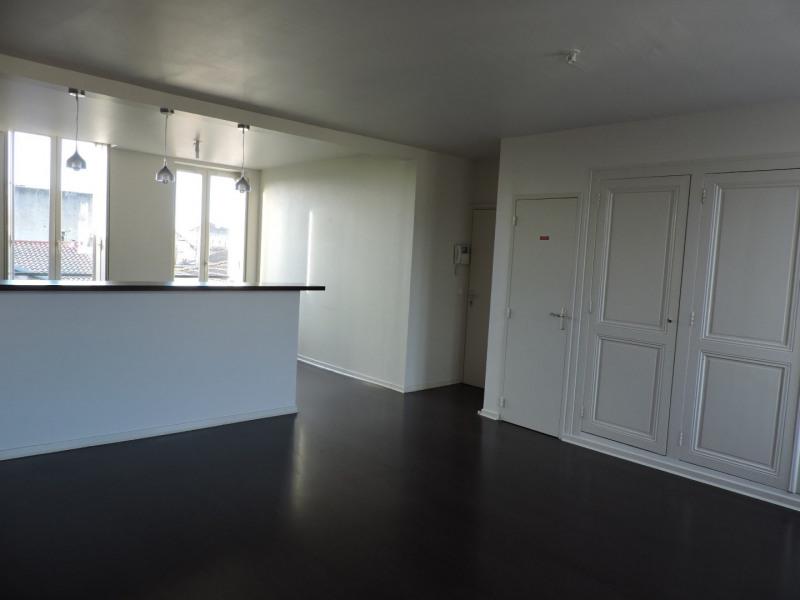 Alquiler  apartamento Agen 590€ CC - Fotografía 3