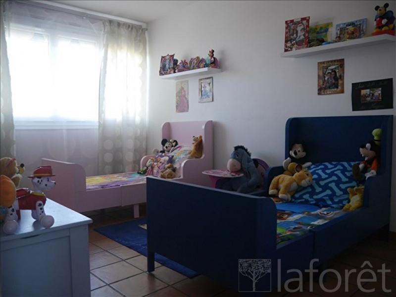 Vente appartement Berre l etang 170000€ - Photo 5