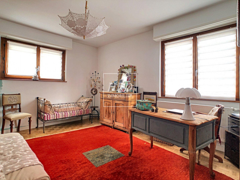 Sale apartment Strasbourg 525 390€ - Picture 15
