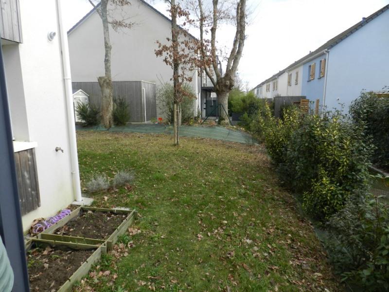 Vente appartement Sautron 194250€ - Photo 3