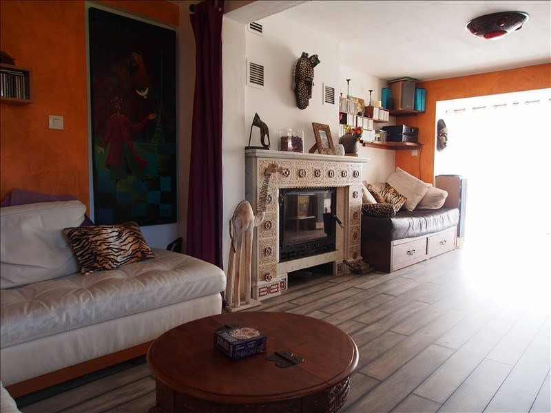 Deluxe sale house / villa Palau del vidre 599000€ - Picture 7