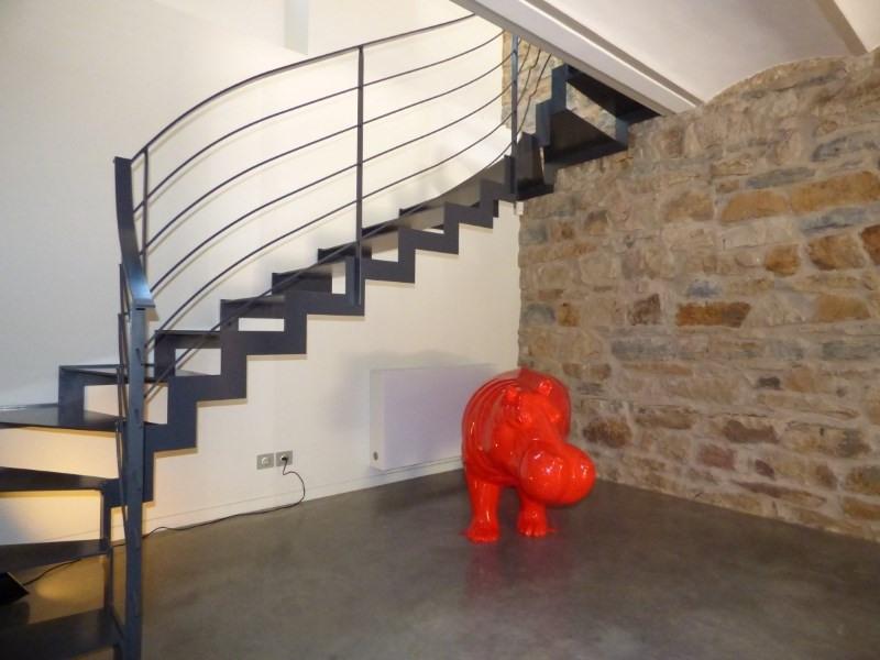 Immobile residenziali di prestigio casa Barjac 945000€ - Fotografia 9