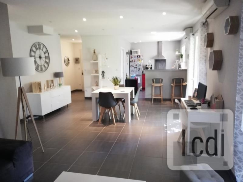 Vente maison / villa Pierrelatte 238 000€ - Photo 2
