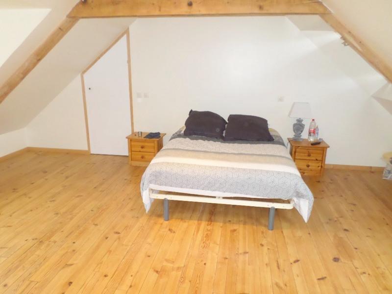 Vente maison / villa Cancale 356320€ - Photo 5