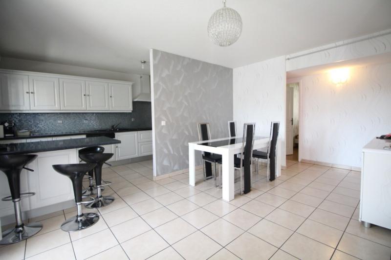 Vente appartement Grenoble 168500€ - Photo 6