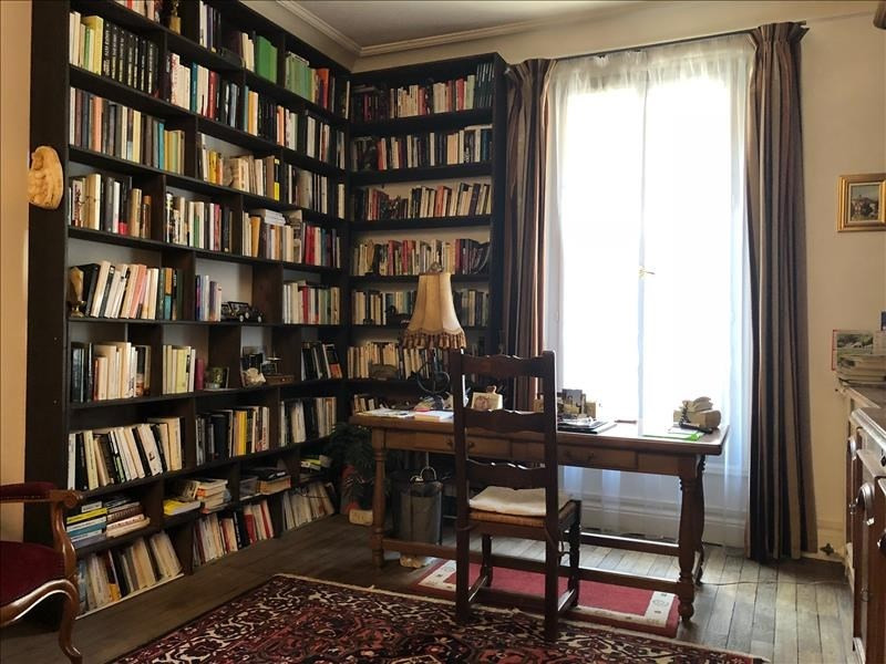 Verkoop  appartement Orleans 445000€ - Foto 10