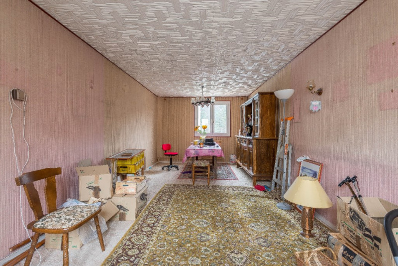 Vente maison / villa Epinay sur orge 212000€ - Photo 2