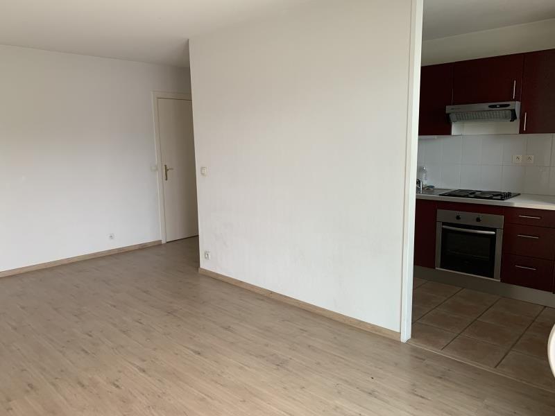 Verkoop  appartement Pau 99500€ - Foto 2