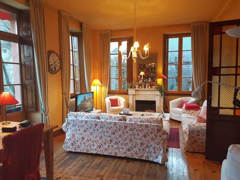Venta de prestigio  casa Bagneres de luchon 785000€ - Fotografía 1