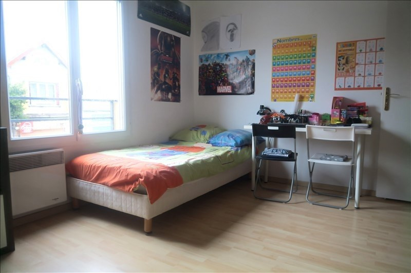 Vente appartement Villemoisson sur orge 189000€ - Photo 6