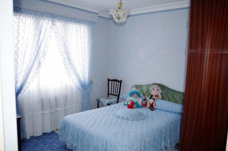 Viager appartement Caen 28000€ - Photo 8