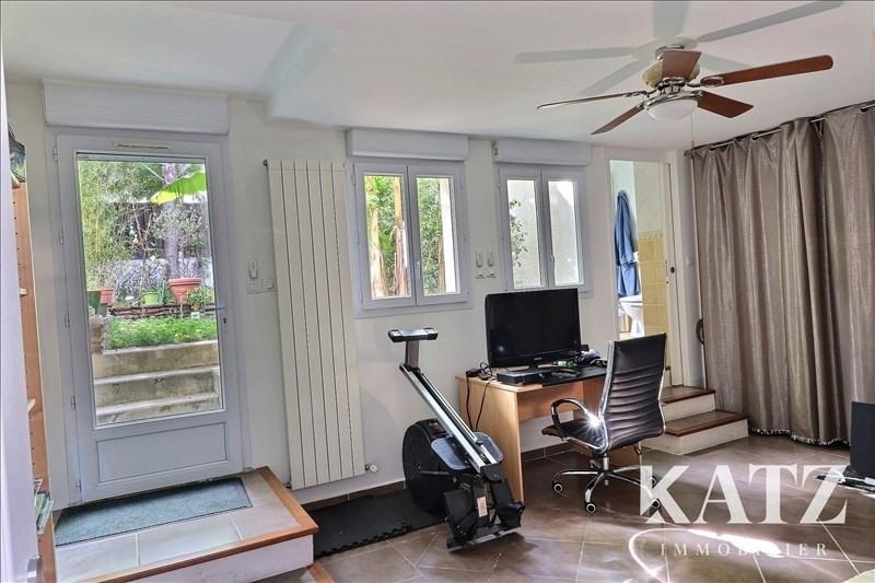 Vente de prestige maison / villa Rueil malmaison 1010000€ - Photo 3