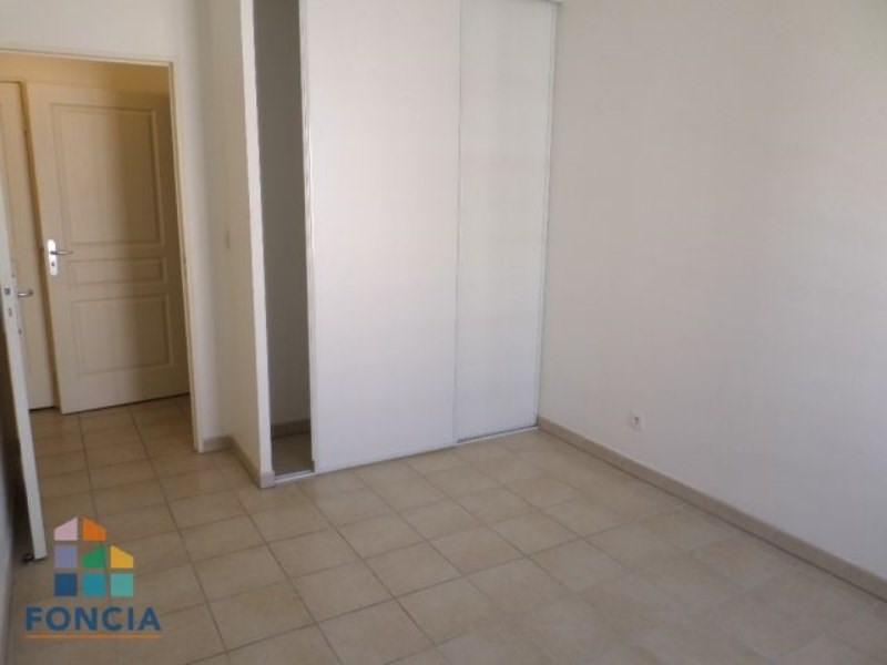 Location appartement Marseille 590€ CC - Photo 5