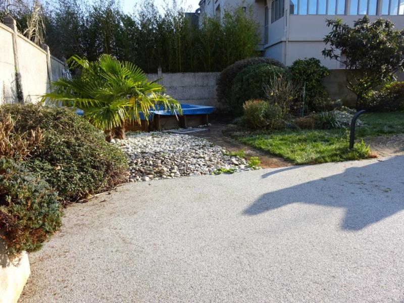Sale house / villa Montargis 278000€ - Picture 9