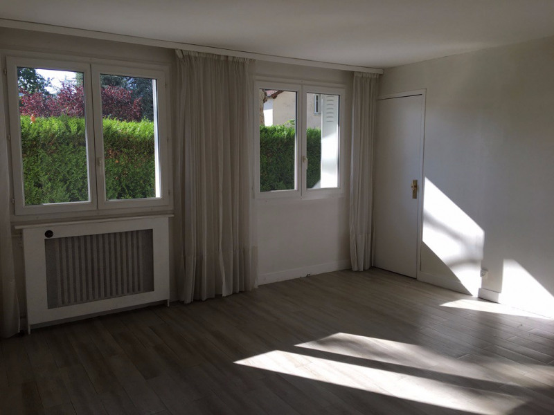 Vente appartement Fontenay aux roses 247 000€ - Photo 2