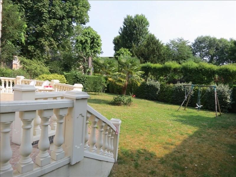 Vente maison / villa St leu la foret 536000€ - Photo 2