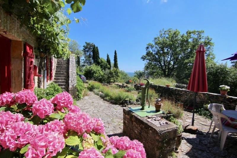 Sale house / villa Bouzic 190800€ - Picture 2
