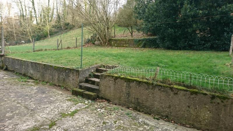 Sale house / villa Labastide-rouairoux 59000€ - Picture 9