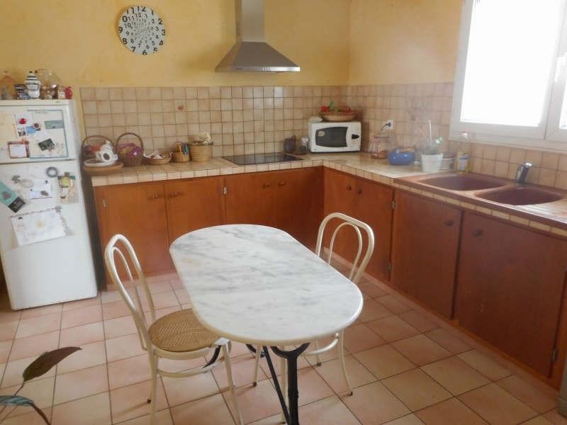 Vente maison / villa St palais sur mer 388500€ - Photo 7