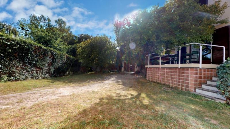 Vente maison / villa Chatenay malabry 950000€ - Photo 4