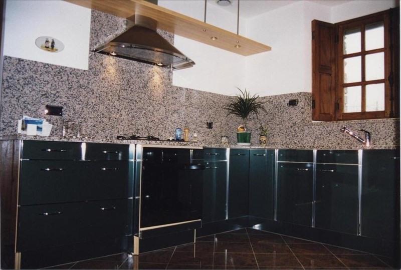 Vente maison / villa La ferte gaucher 490000€ - Photo 8
