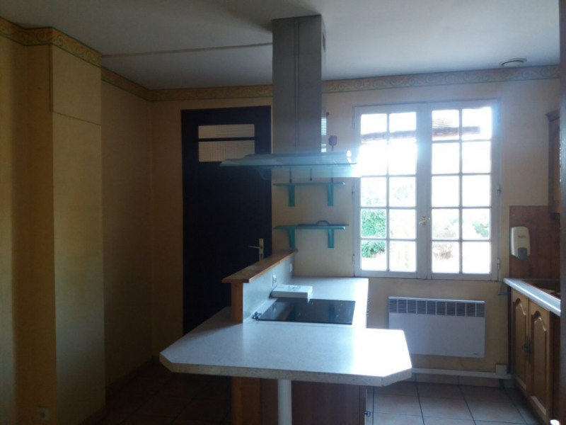 Venta  casa Biscarrosse 269000€ - Fotografía 8