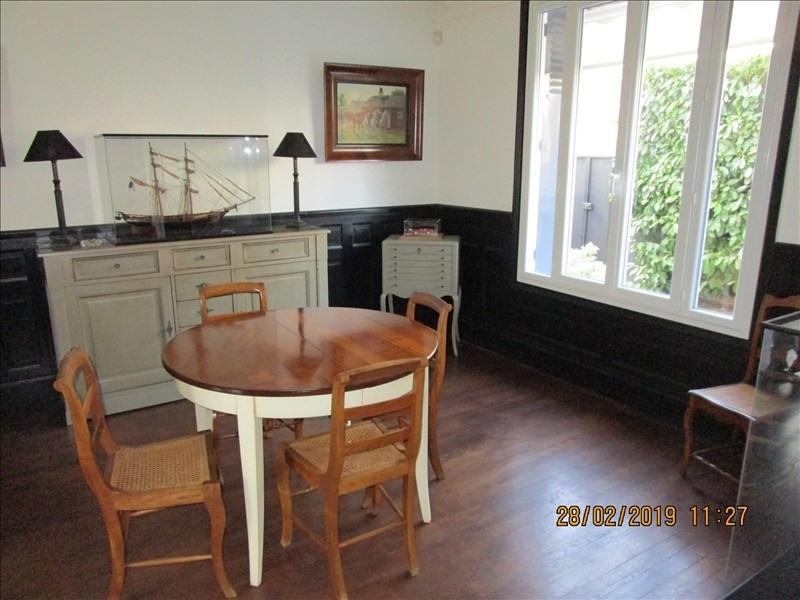 Sale house / villa Le pecq 920000€ - Picture 2