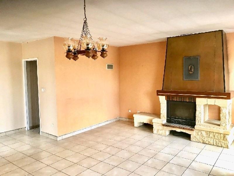 Venta  casa Saint-didier-de-formans 230000€ - Fotografía 4
