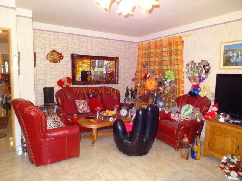 Viager maison / villa Aspiran 70000€ - Photo 6