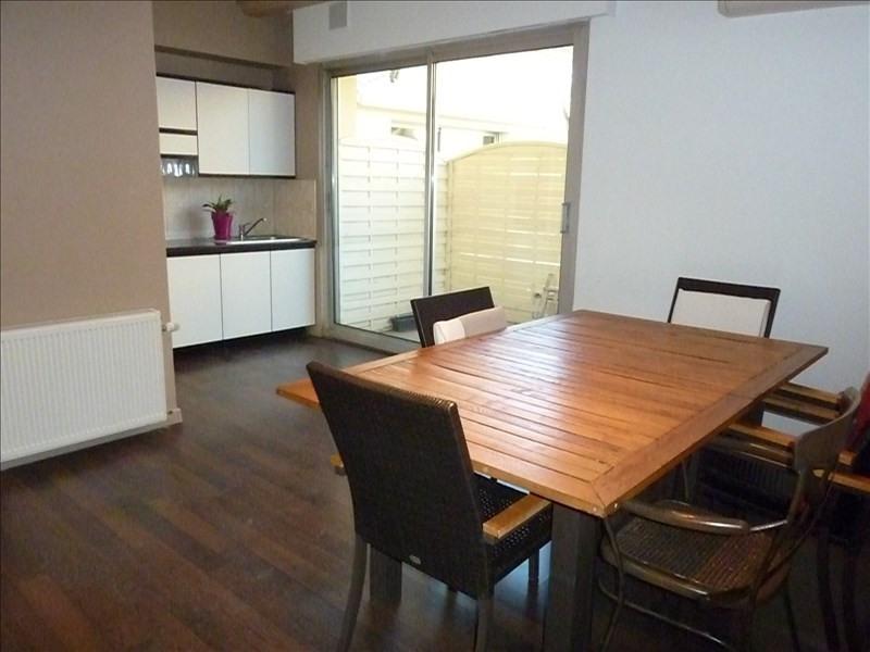 Rental apartment Ballancourt sur essonne 840€ CC - Picture 2