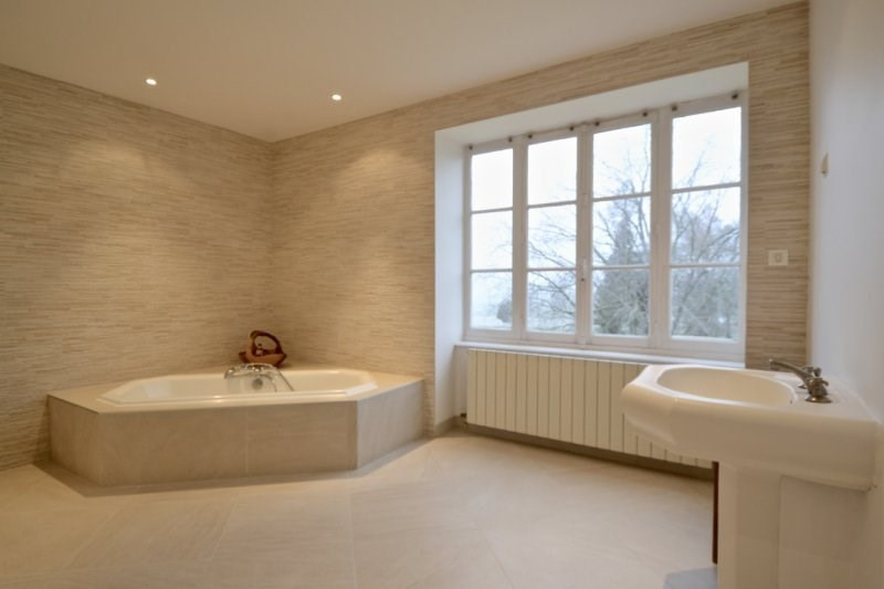 Vente de prestige maison / villa Chatillon sur chalaronne 900000€ - Photo 13