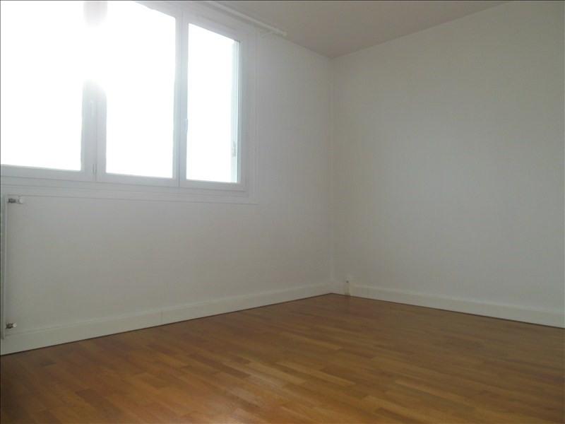 Vente appartement Rouen 65000€ - Photo 5