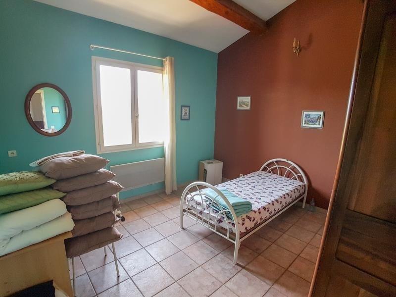Sale house / villa St maximin la ste baume 349000€ - Picture 10
