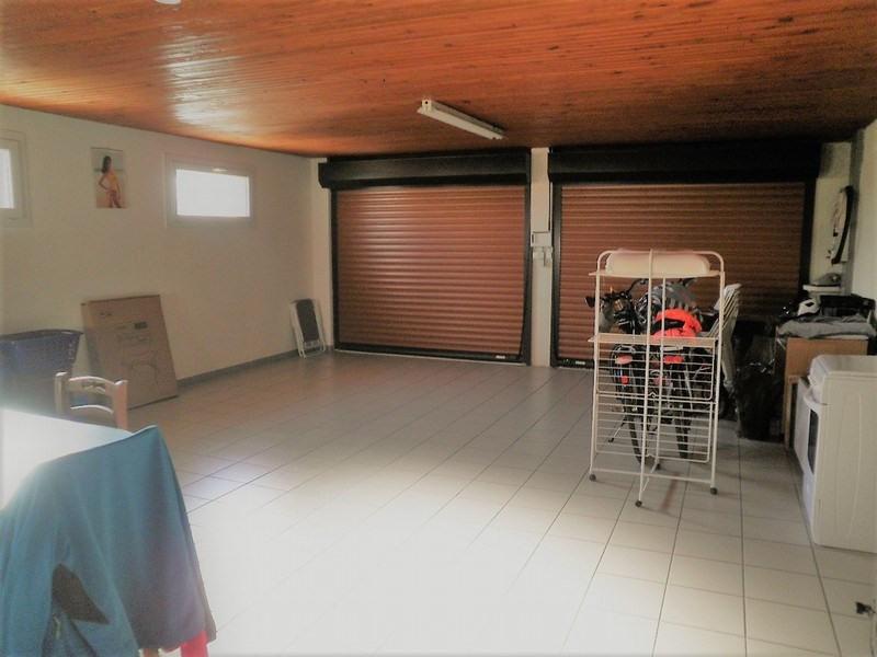 Vente maison / villa Vienne 285000€ - Photo 5