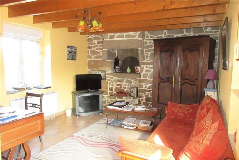 Vente maison / villa Beuzec-cap-sizun 291760€ - Photo 15